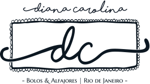 Diana Carolina Logotipo